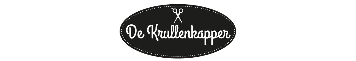 Beauty 4 You Reusel | De Krullenkapper | Curlsys expert