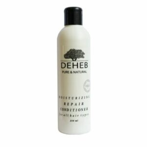 DEHEB REPAIR CONDITIONER 250 ML