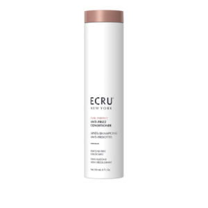 Ecru New York Curl Perfect Hydrating Conditioner 240ml