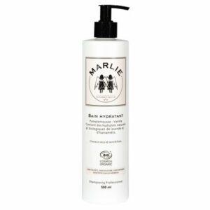 Marlie Bio Marlie Hydraterende Shampoo 500ml