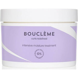 Bouclème Intensive Moisture Treatment