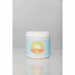 Ecoslay Banana Cream Deep Conditioner 16oz