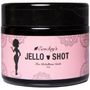 Ecoslay Jello Shot 12oz