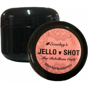 Ecoslay Jello Shot -60ml