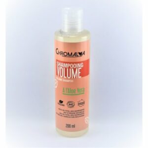 Chromalya Volume Shampoo 200ml
