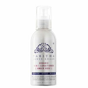 Tabitha James Kraan Tabitha James Kraan 4 in 1 Conditioner Amber Rose
