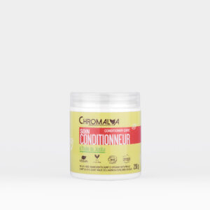 Chromalya Soin (verzorgende) Conditioner 250ml